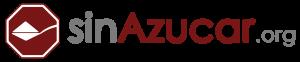 sinAzucar.org