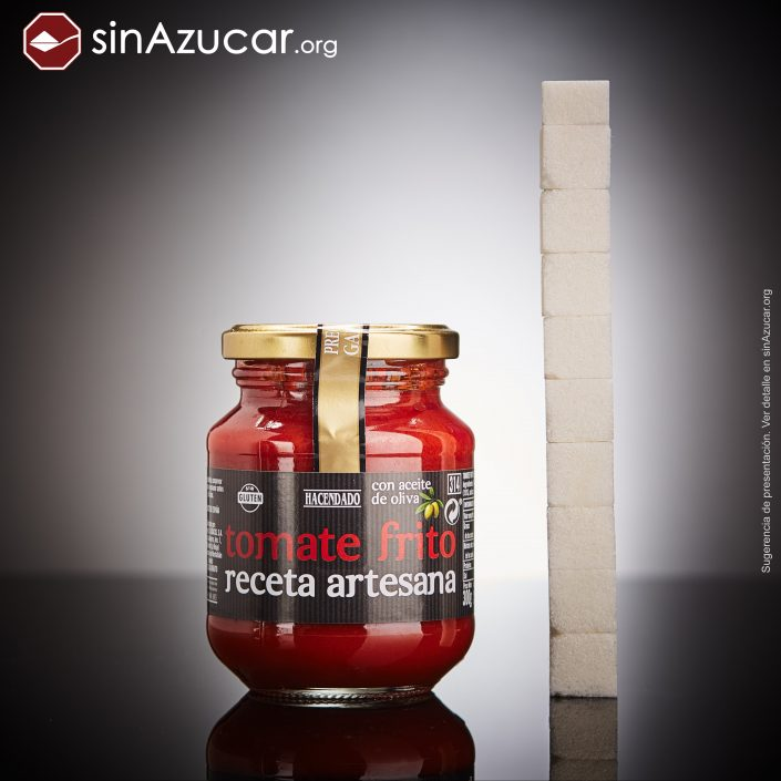 sinAzucar.org – Revelando el azúcar oculto de los ...